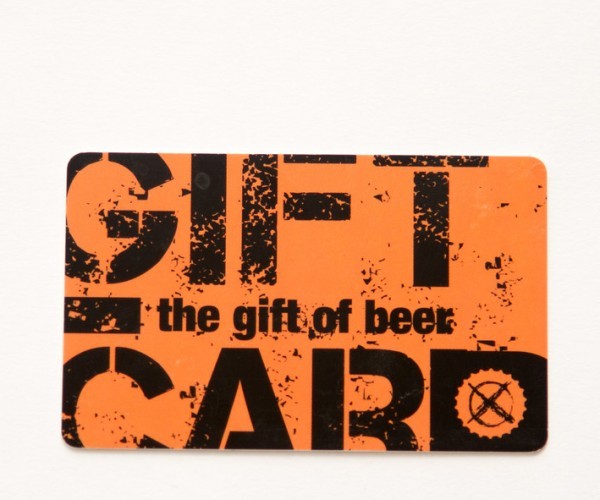 Buy Gift Cards here… The more you buy the more you get free.